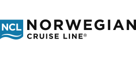 norwegian-cruise-line_LOGO_34